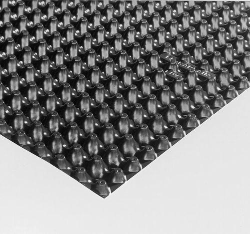 polyolefin drainage membrane - ZinCo GmbH