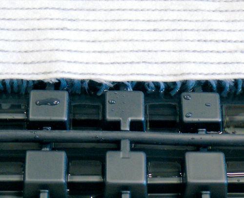 ABS drainage membrane - ZinCo GmbH