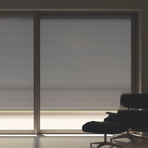 roller shutter / aluminum / door / window