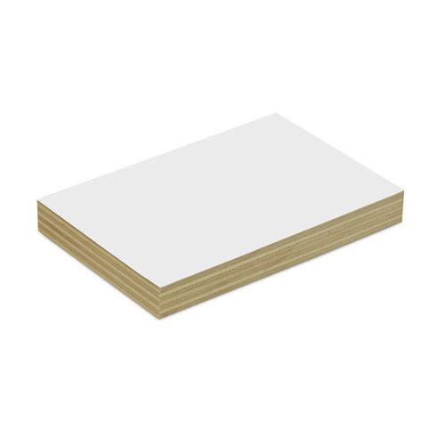 construction plywood panel