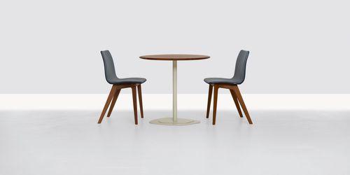 contemporary table - ZEITRAUM