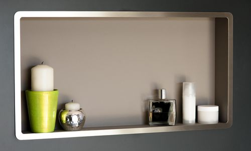 wall-mounted shelf - Componendo
