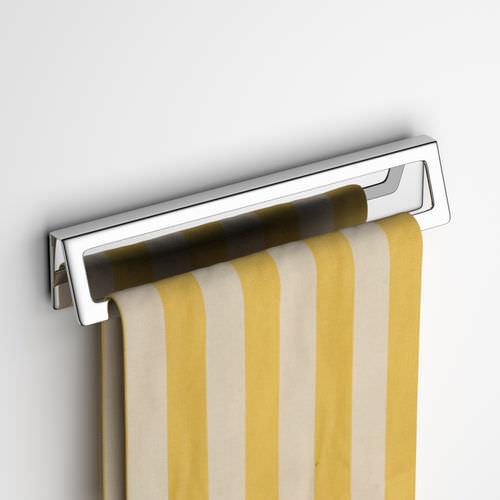1-bar towel rack