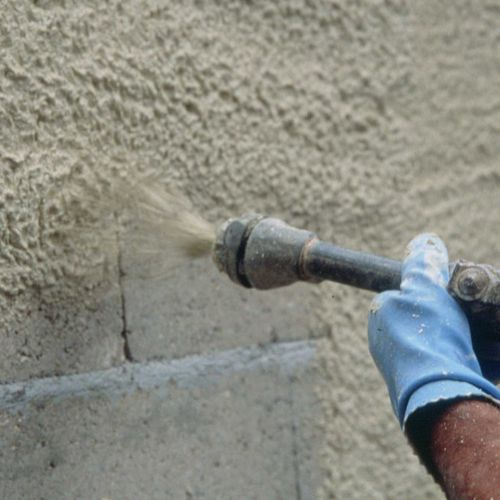 lime mortar / jointing / for tiles / for masonry