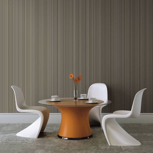 fabric wallcovering / home