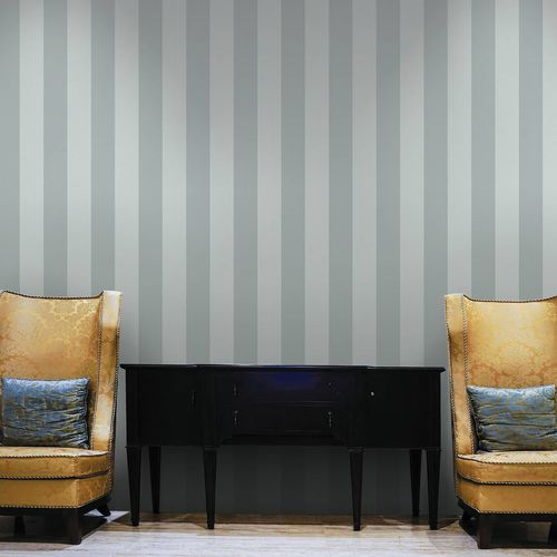 fabric wallcovering / vinyl / home / textured