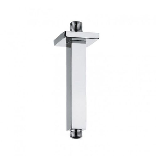 ceiling shower head arm