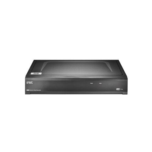 remote monitoring video recorder / digital