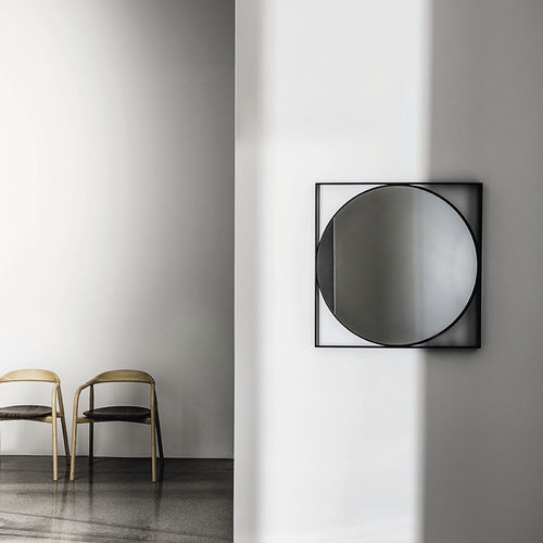 wall-mounted mirror - Sovet