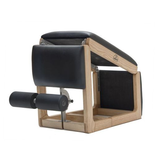 sit-up bench
