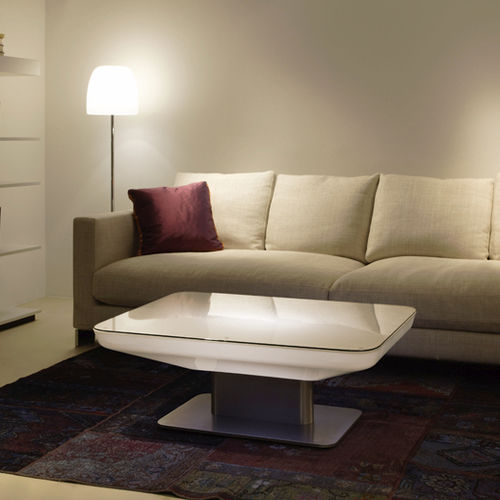 contemporary coffee table - MOREE
