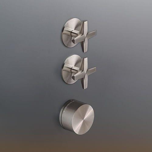 shower mixer tap - CEADESIGN