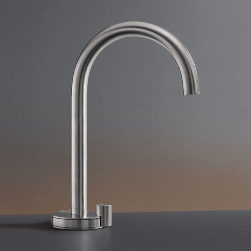 washbasin mixer tap - CEADESIGN