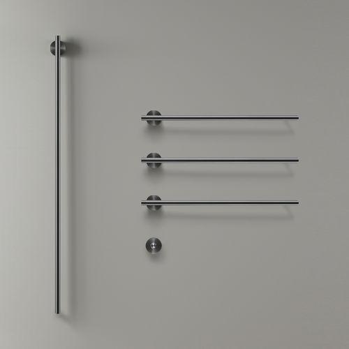 electric towel radiator - CEADESIGN