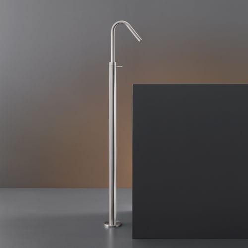 washbasin mixer tap - CEADESIGN
