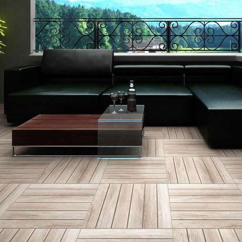 Indoor Tile Teras Kutahya Seramik, Outdoor Laminate Flooring