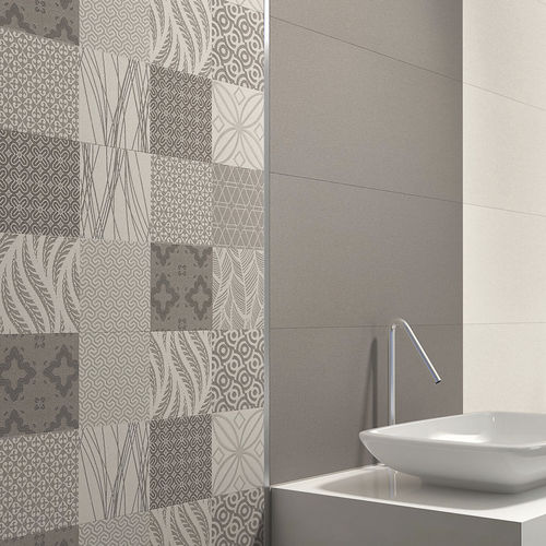 indoor tile / wall / floor / ceramic