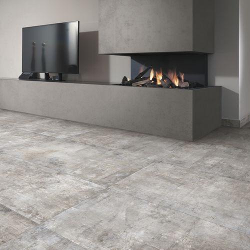 indoor tile - Ceramica Rondine