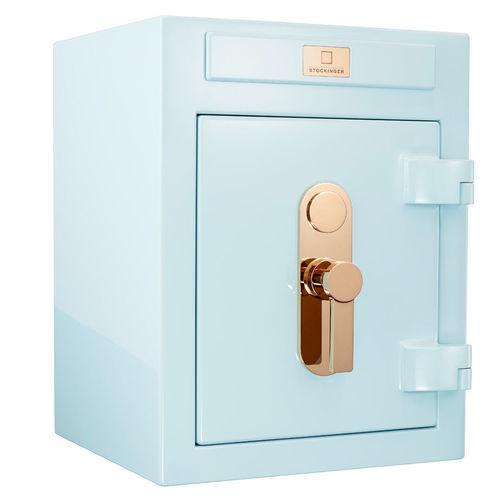digital safe - STOCKINGER BESPOKE SAFES
