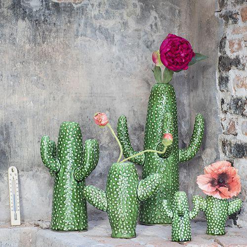 original design vase