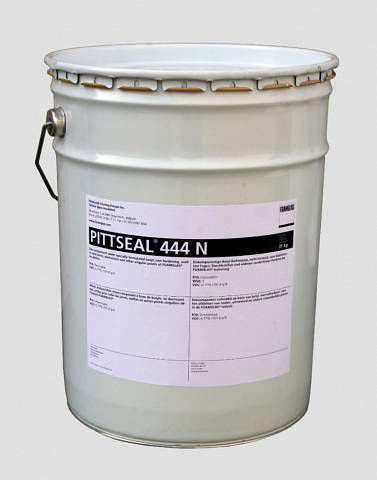 plastic sealant / butyl / leak-proofing