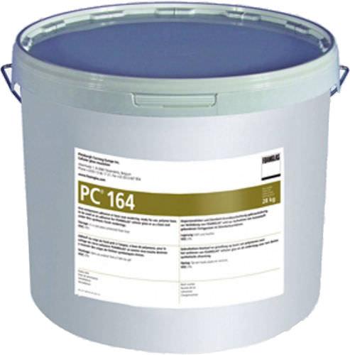 sealing coating