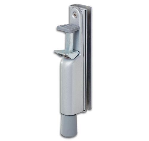 metal door stop