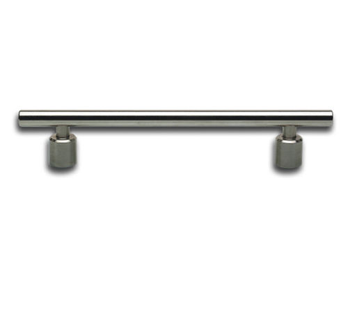 door pull handle / metal