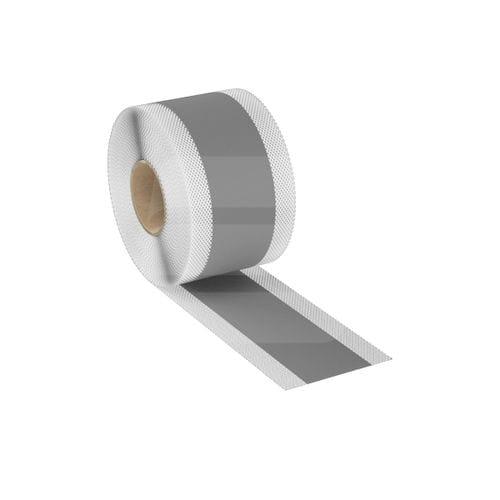 TPE sealing tape