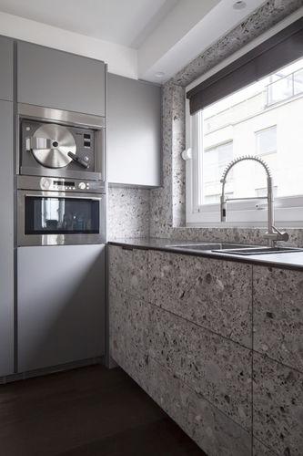 kitchen tile