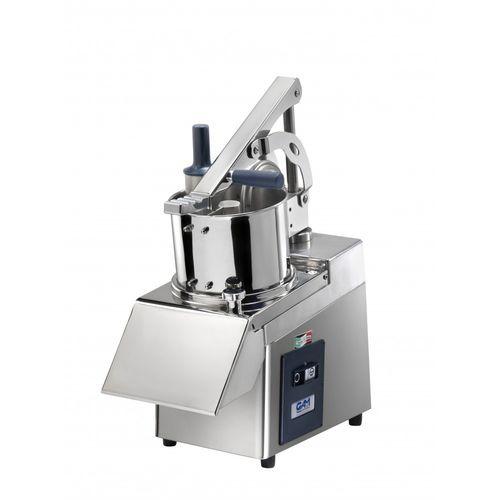mixer cutter / commercial