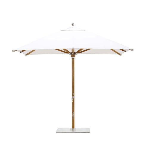 TUUCI wind-resistant patio umbrellas