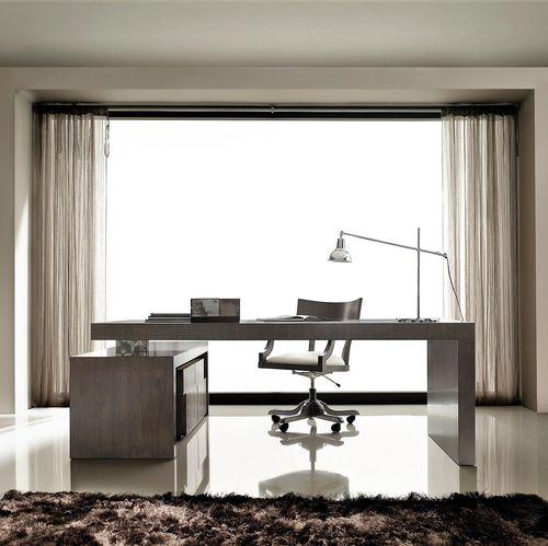 executive desk - ArtesMoble