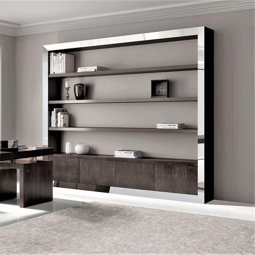 high shelf - ArtesMoble