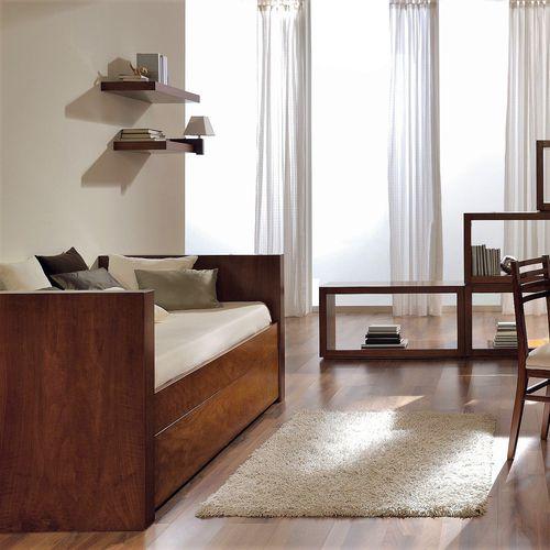 single bed - ArtesMoble