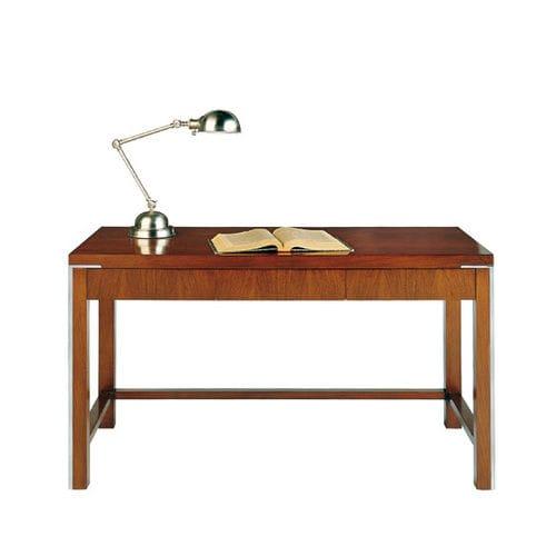 walnut desk - ArtesMoble
