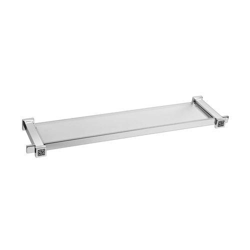 wall-mounted shelf - Windisch S.A.