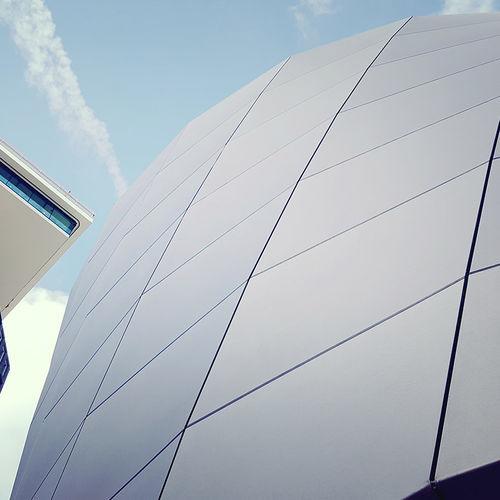 canvas architectural membrane