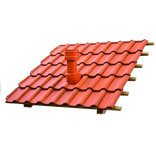roof vent
