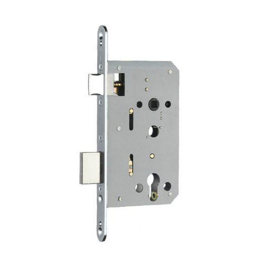 security cylinder lock - Mul-T-Lock®