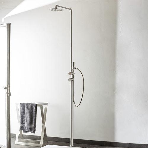 shower column - MINA Rubinetterie