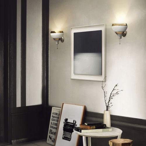 contemporary wall light - DelightFULL