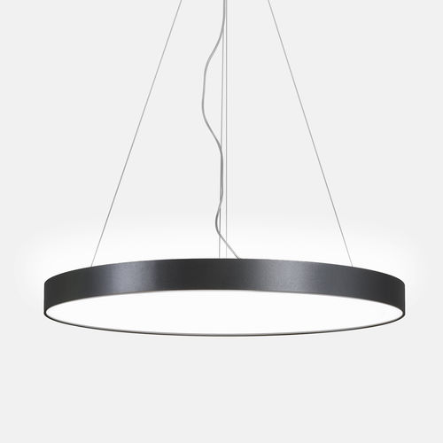 hanging light fixture - Lightnet GmbH
