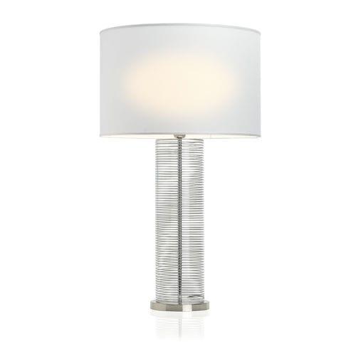 table lamp - LUMIS SRL