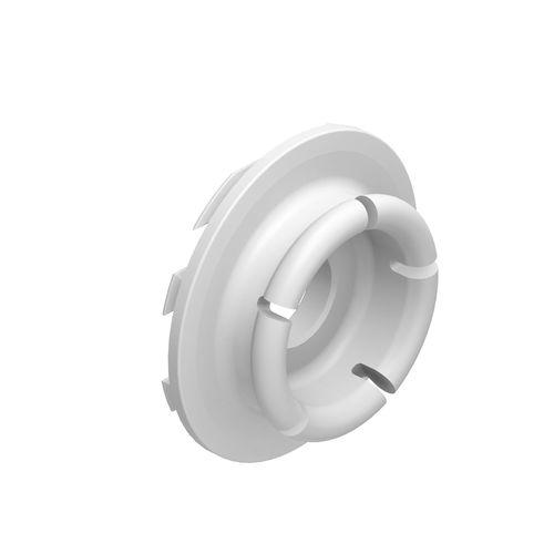 Duranex® fastening system