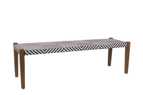 contemporary coffee table - Il Giardino di Legno