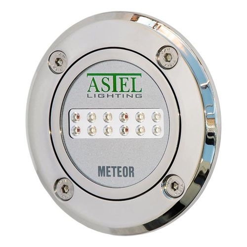 surface-mounted light fixture - ASTEL LIGHTING