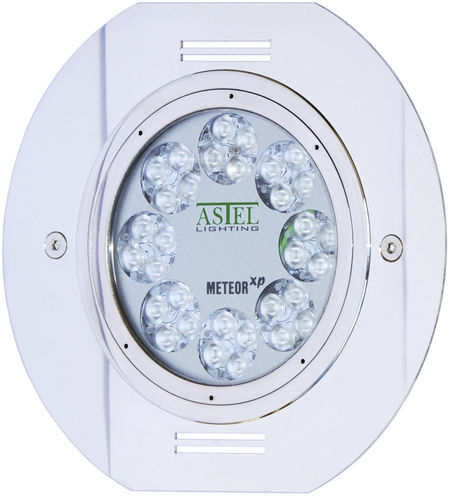 recessed light fixture - ASTEL LIGHTING