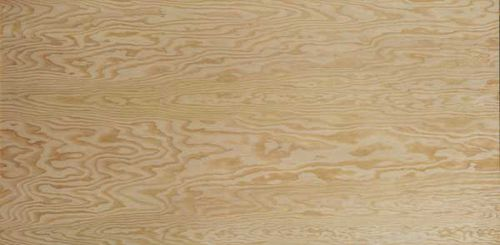 cover plywood panel
