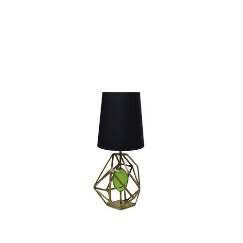 table lamp - KOKET Love Happens